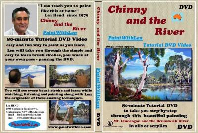 Mt.-Chincogan-and-the-Brunswick-River.-400x270