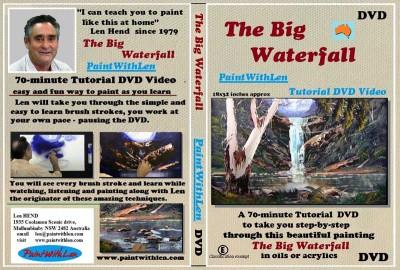 Paint-Big-Water-Fall-400x270