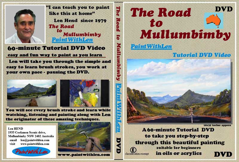 Paint-Road-to-Mullumbimby