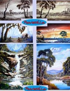 Painting-dvd-1-308x400