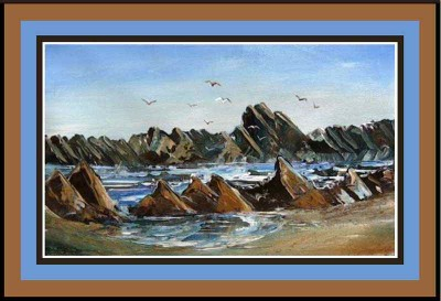 paint-rocks-surf