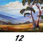 gum-tree-painting
