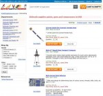 example of online shop