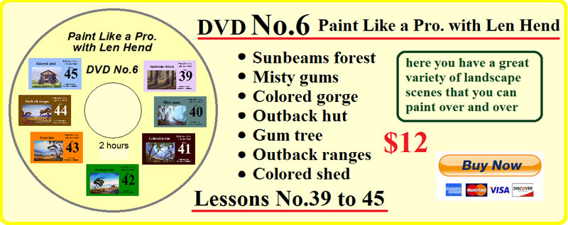 LESSONS-39TO45