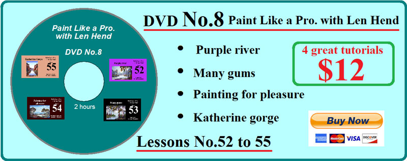 LESSONS-52TO55