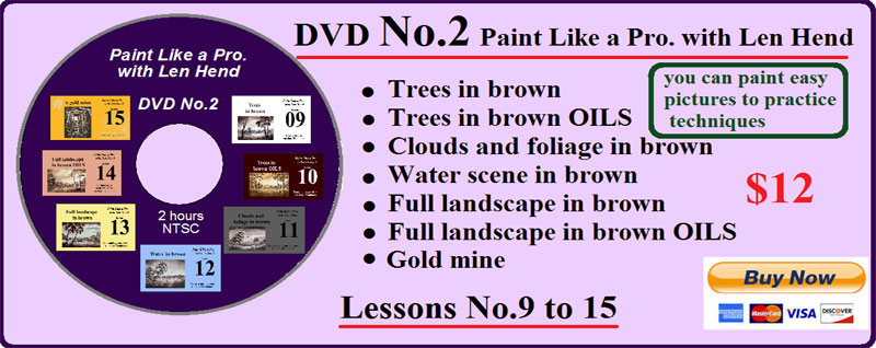 LESSONS-9TO15