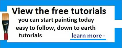 free painting lessons get free art lessons oil and acrylic