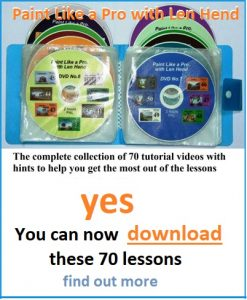 download dvds