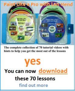 download dvds